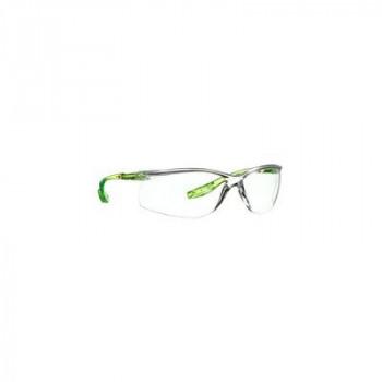 3M™ Solus™ Gafas de...