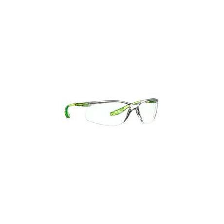3M™ Solus™ Gafas de seguridad CCS