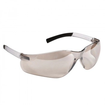 Gafas purity KleenGuard